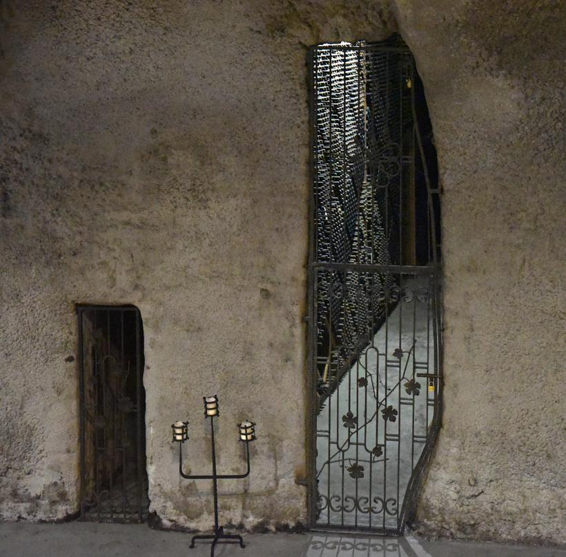 Montenegrin Wine - Plantaže - Šipčanik Cellar