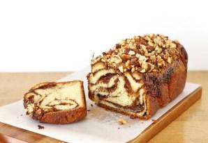CakeMonkey Bakery