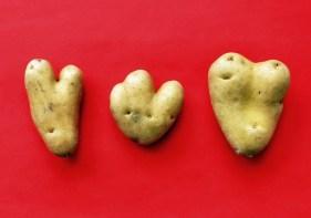 potato-hearts