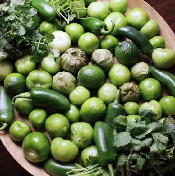 tomatillo-jamfp
