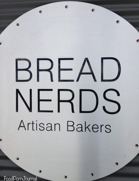Bread Nerds Hume