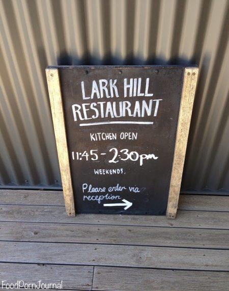 Lark Hill Bungendore