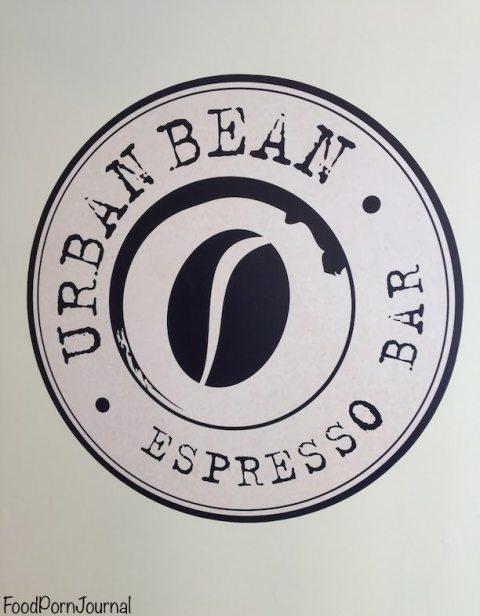Urban Bean Espresso Bar Woden