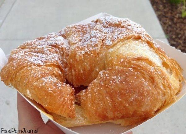 Remedy Morks croissant