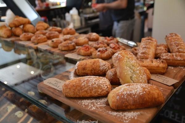 332 Manhattan Canberra pastries