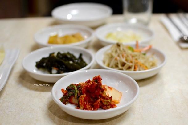 Chez Kimchi Canberra