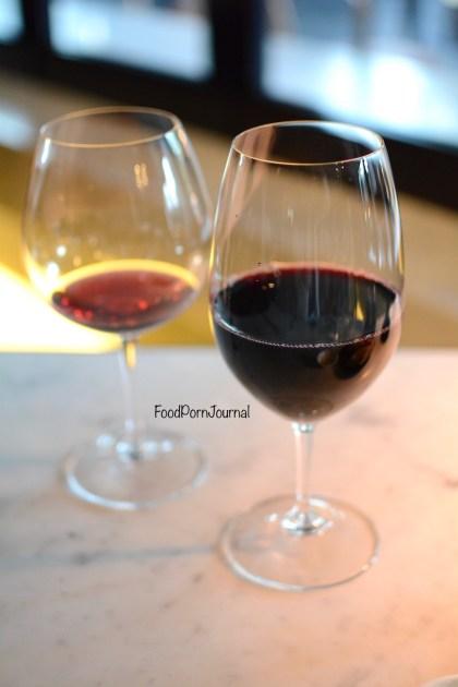 Buvette Barton wine