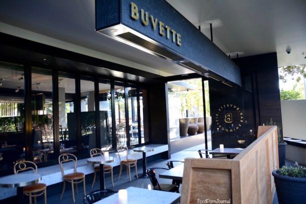 Buvette Barton