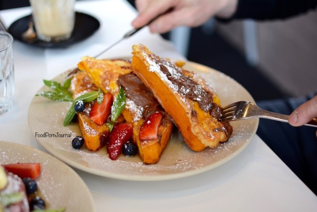 as-you-like-it-cafe-acton-french-toast