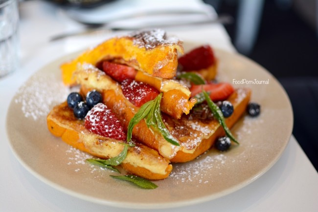 as-you-like-it-cafe-acton-pumpkin-french-toast