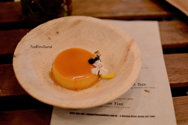 lolo-and-lola-canberra-leche-flan