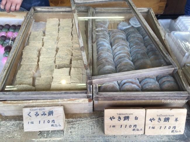 koyasan-japan-mochi