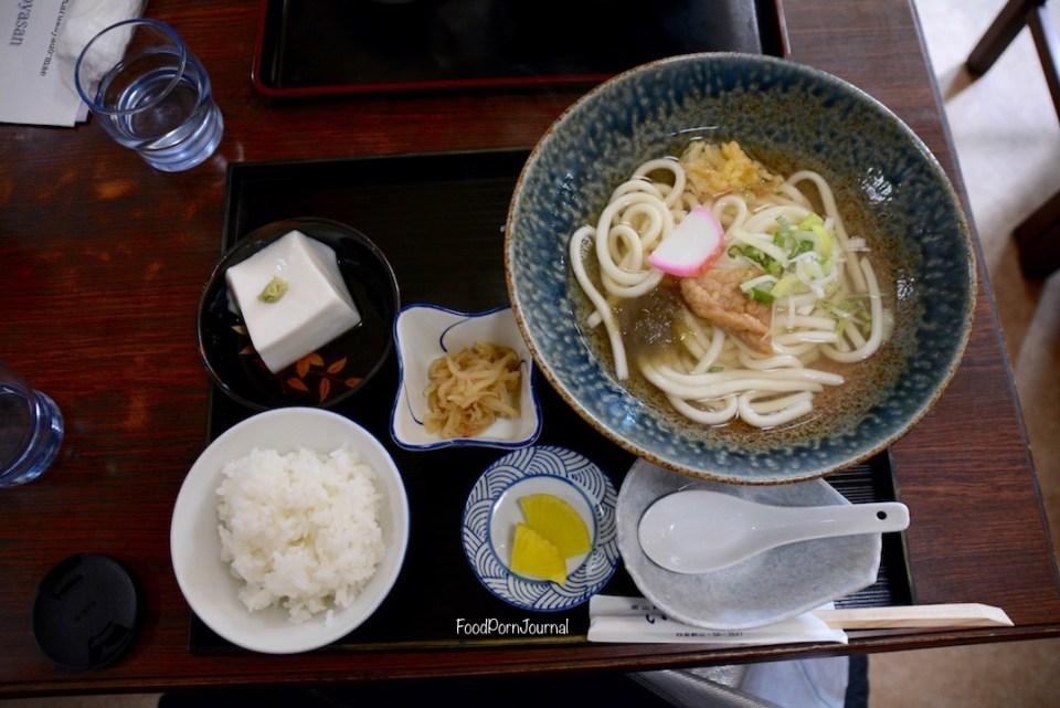 koyasan-japan-udon