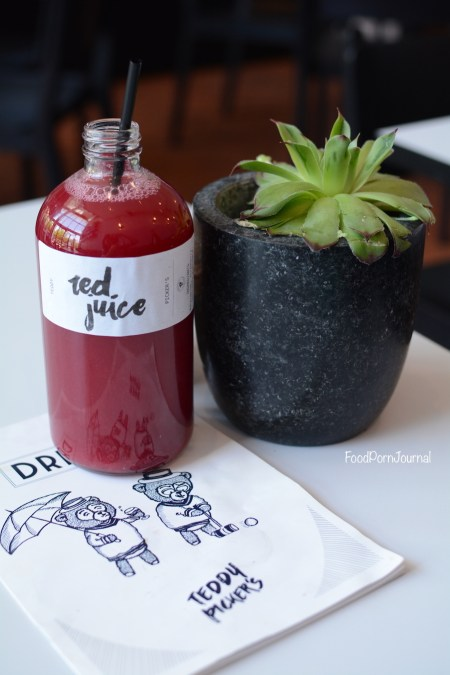 teddy-pickers-campbell-red-juice