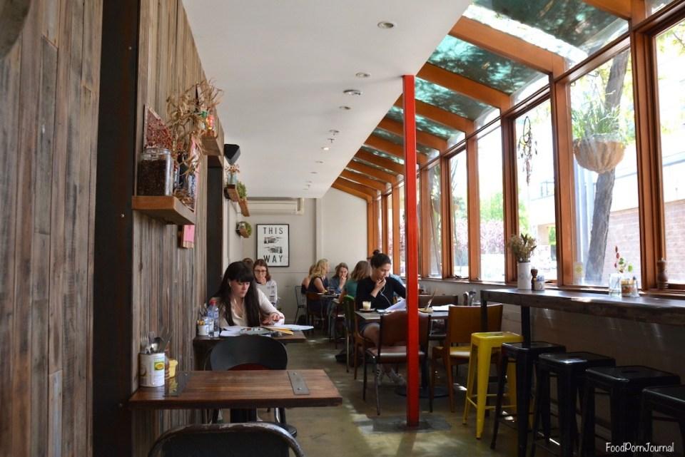 the-gods-cafe-anu-inside