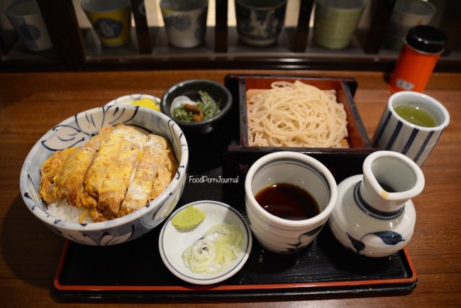 yokohama-train-station-dinner-japan