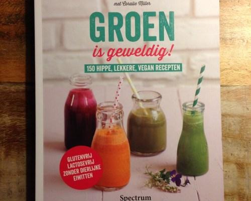 groen is geweldig 1