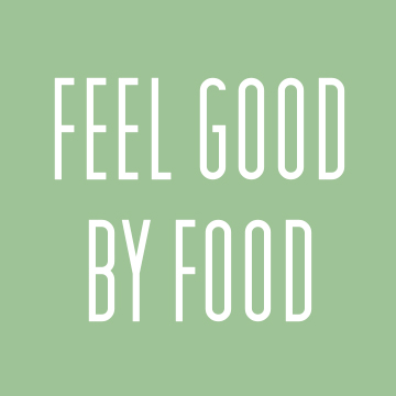 Monday Meets: Feel Good By Food
