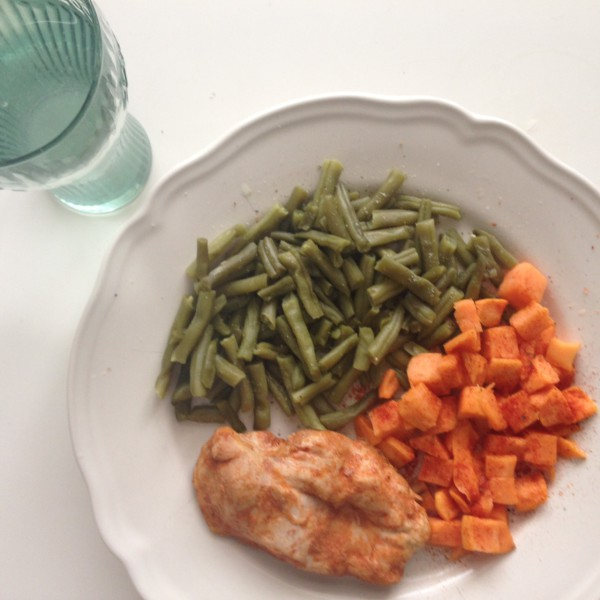 clean meals kip