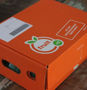 sapbox fruit nl
