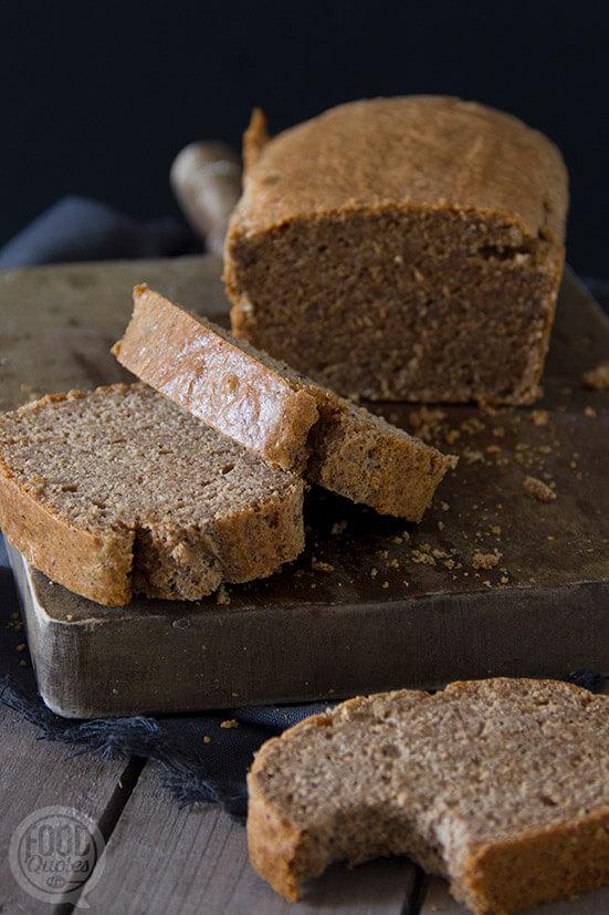 cashewbrood