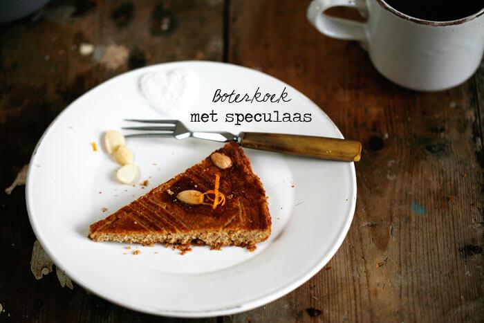 proeven-met-liefde-boterkoek-speculaas