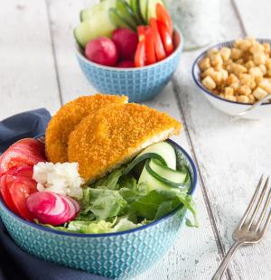 saladebowl