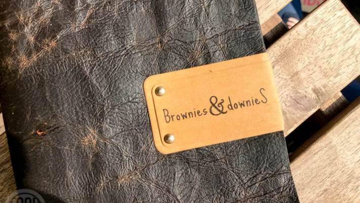 Brownies&downieS Eindhoven