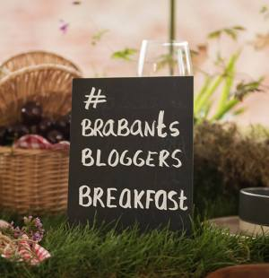 Brabants Bloggers Breakfast