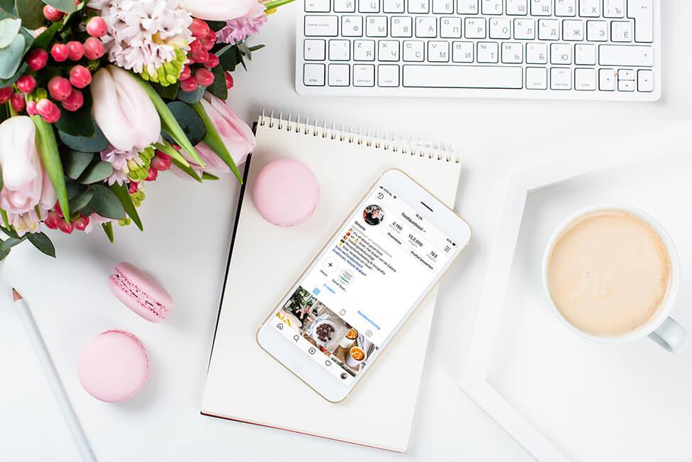 Content plannen op Instagram, handig voor iedereen!