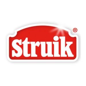 Struik