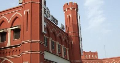 Old_Delhi_Railway_Station