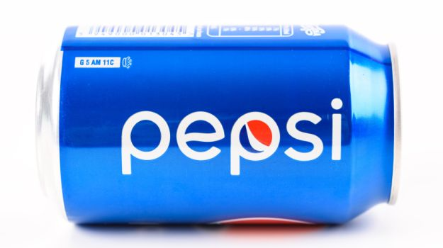 Controversies of Pepsi