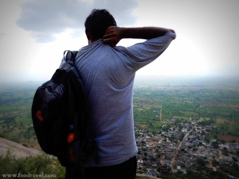 http://foodravel.com/2017/07/29/trekking-in-tosh-walk-from-tosh-to-barshaini/