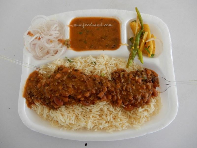 Paryatan Parv New Delhi