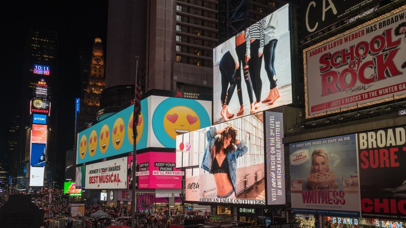 Tourist Mistakes to Avoid When Visiting New York City