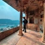 One Day Itinerary of Bundi – Things to do in Bundi