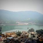 One Day Itinerary of Bundi