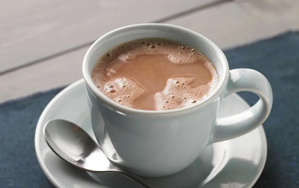 Hot Chocolate Recipes Hot Chocolate Recipe food recipes