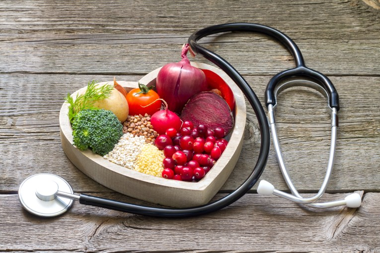 """Regulatory Round-Up: New Criteria for """"Healthy"""" Foods"""