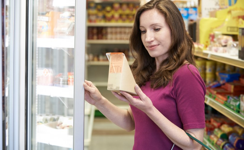 How to Reduce Risk With Food Label Compliance Reviews