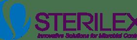 Sterilex_logo_large