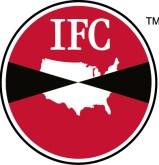 IFC_MarkTM