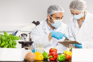 FSSAI notifies the list of recognised food testing laboratories