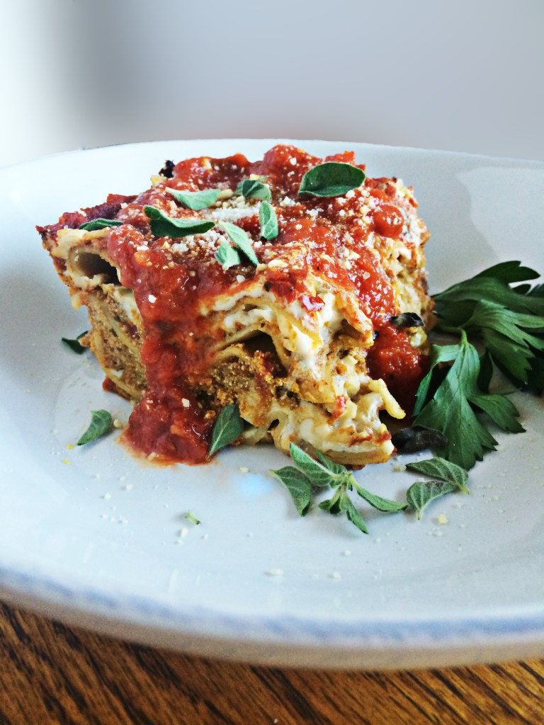 the-best-lasagna-ever