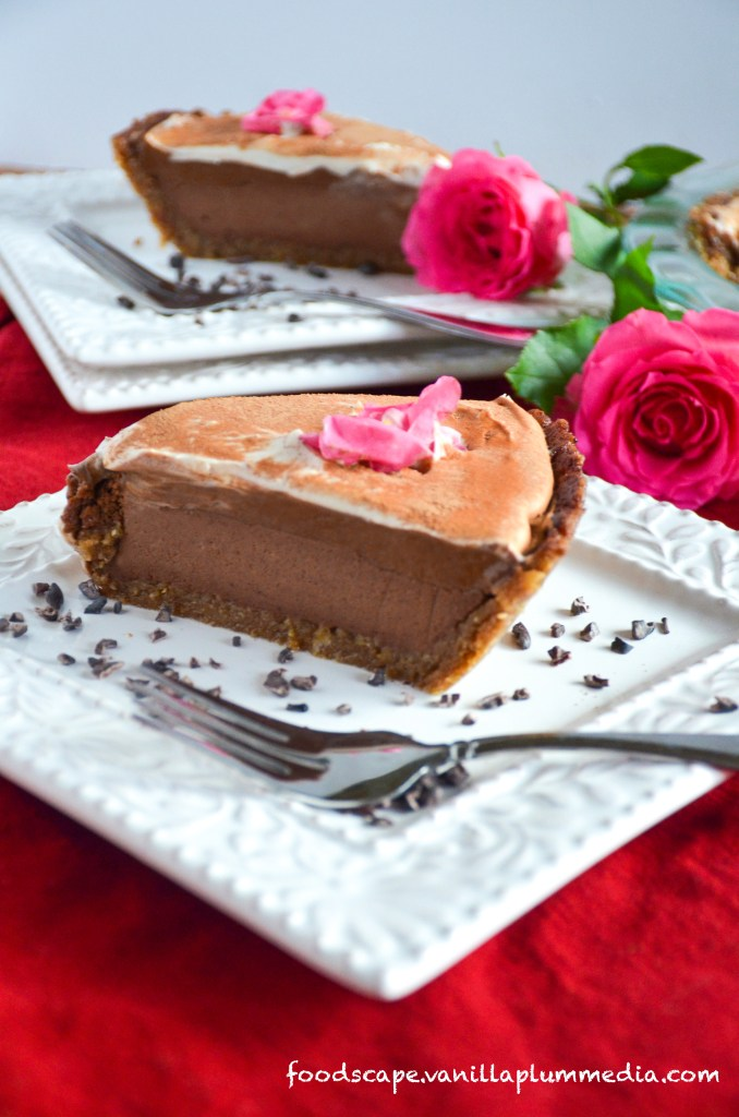 no-bake-mississippi-mud-pie-vegan