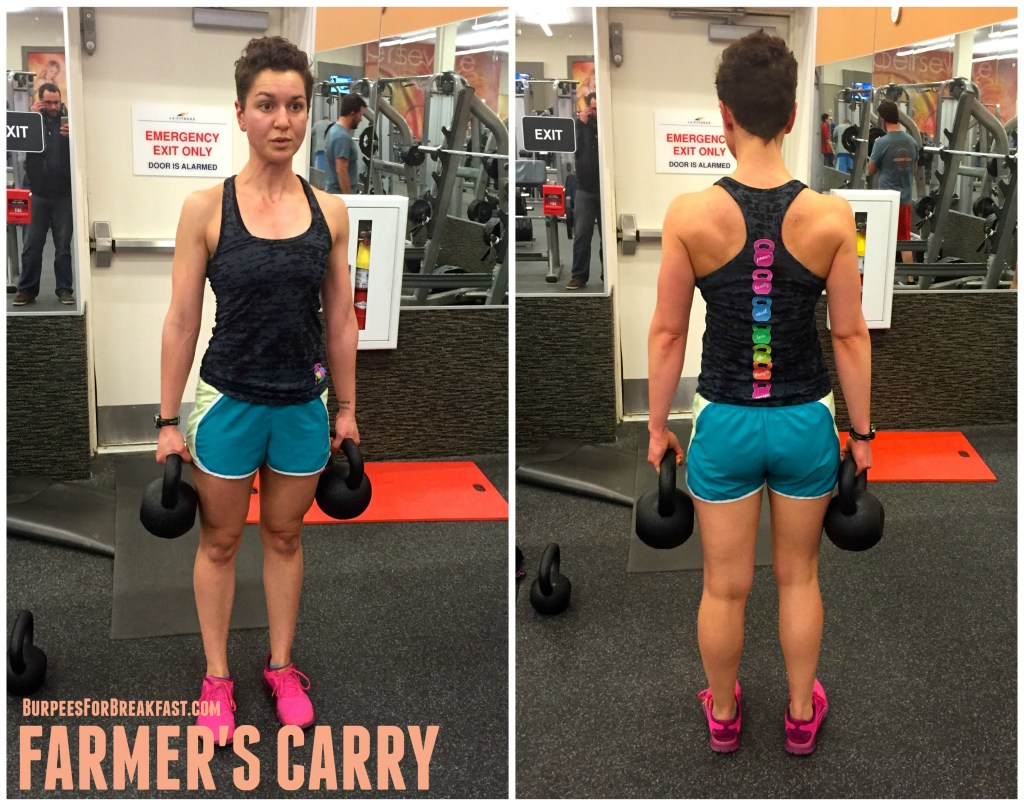 farmers-carry-for-a-strong-back-and-better-posture