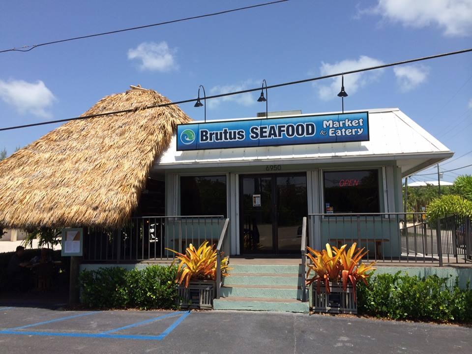 brutus-seafood-florida-keys-marathon