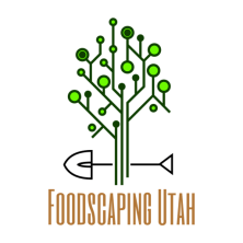 cropped-foodscaping-utah-logo-square-white-background1.png
