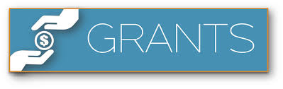 Grants | Midwest Nursing Research Society